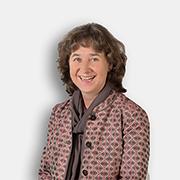 Kerstin Grönlund