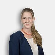 Stephanie Putz